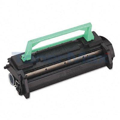 MINOLTA PAGEWORKS 8 TONER BLACK
